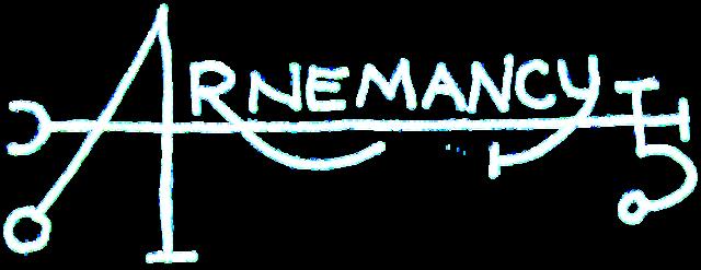 Arnemancy