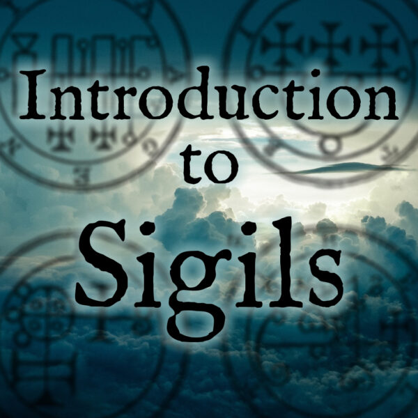 Introduction to Sigils