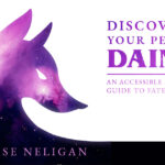 Discovering Your Personal Daimon